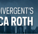 Asnow89/Veronica Roth Answers YOUR Questions
