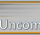 Recruit Token (Heroic)