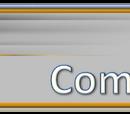 Recruit Token (Standard)