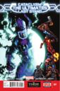 Cataclysm The Ultimates' Last Stand Vol 1 1.jpg