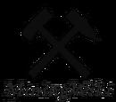 MiningWiki