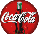 Userbox:Coke