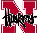 Userbox:Huskers