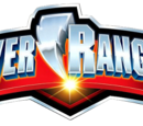 Power Rangers: GSP