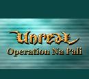 Operation: Na Pali
