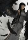 Yasumi Demon.png