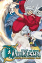 Inuyasha the movie 3 swords of an honorable ruler.jpg