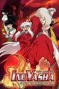 Inuyasha the Movie 4 Fire On the Mystic Island.jpg