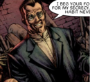 Karl Reifschneider (Earth-616) from Marvel Comics Presents Vol 2 3.png