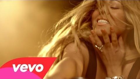 Beautiful (Mariah Carey song)