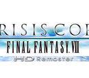Final Fantasy VII Crisis Core HD Remaster