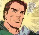 Victor von Doom (Earth-616) from Marvel Super Heroes Secret Wars Vol 1 10 0001.jpg