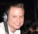 DJ Adrinardi