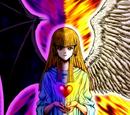 Changement de Coeur