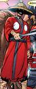 Watari (Earth-TRN150) from Deadpool Kills Deadpool Vol 1 4 001.jpg