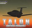 Terra Talon