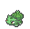 Bulbasaur icon.png