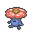 Vileplume icon.png