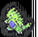 Tyranitar icon.png