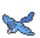 Articuno icon.png