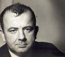Zbigniew Kaja