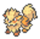 Arcanine icon.png