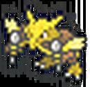 Alakazam icon.png