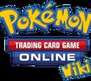 Pokemon TCG Online Wiki