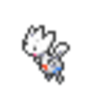 Togetic icon.png