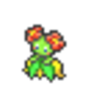 Bellossom icon.png