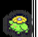 Skiploom icon.png