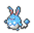 Azumarill icon.png