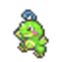 Politoed icon.png