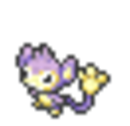 Aipom icon.png