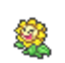 Sunflora icon.png