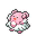 Blissey icon.png