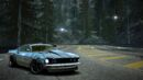 CarRelease Ford Mustang Boss 302 (1969) B-Spec.jpg