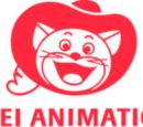 Animes de Toei Animation