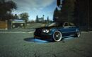 CarRelease Chrysler HEMI 300C SRT-8 Blue Juggernaut 6.jpg