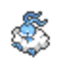 Altaria icon.png