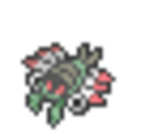 Anorith icon.png
