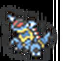 Armaldo icon.png