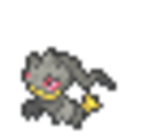 Banette icon.png