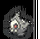 Duskull icon.png