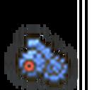 Beldum icon.png