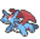 Salamence icon.png