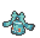 Bronzong icon.png