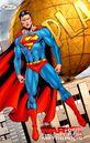 Superman 0181.jpg