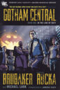 Gotham Central Book One - In the Line of Duty.jpg