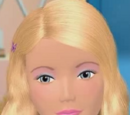 Barbie (Journal de Barbie)